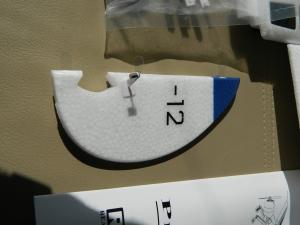 DSCN1066