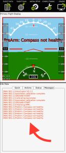 APM Planner, compass not working-kopi