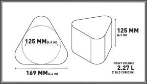 Tiko's print dimensions.