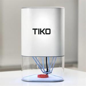 Tiko 3D