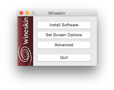 wineskin6