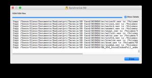 Updating my Taranis X9D Plus to OpenTX 2 1 9 | DIYglenn